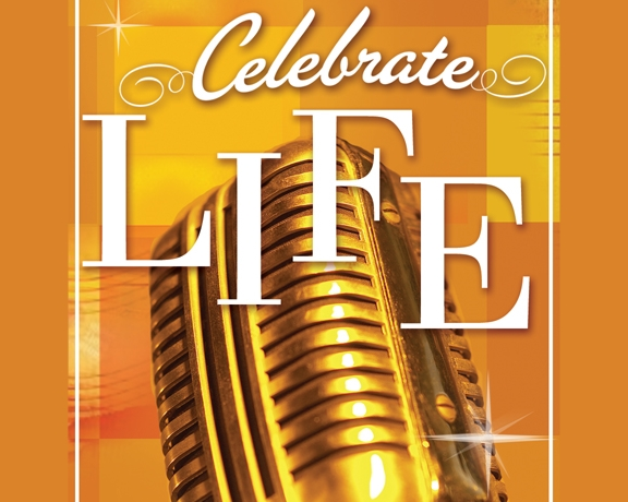 celebrate-life-logo