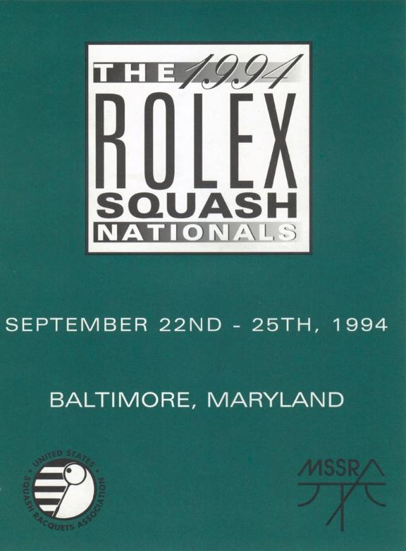 rolex-squash