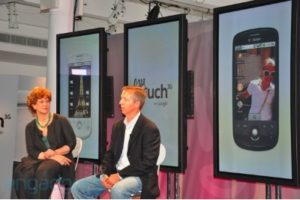 T-mobile-launch