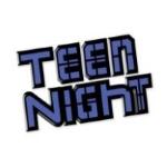 teen night