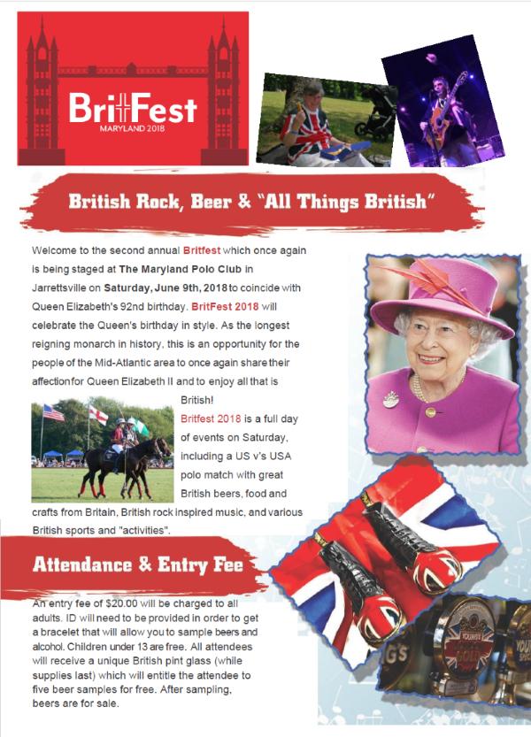 Britfest-2018-brochure