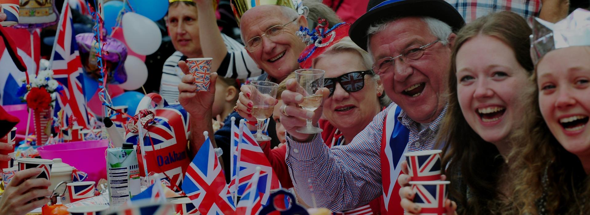 british party