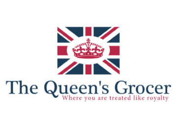 queens grocer